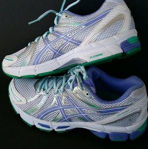 | ChaussuresChaussures Asics | 0e10322 - caillouoyunlari.info
